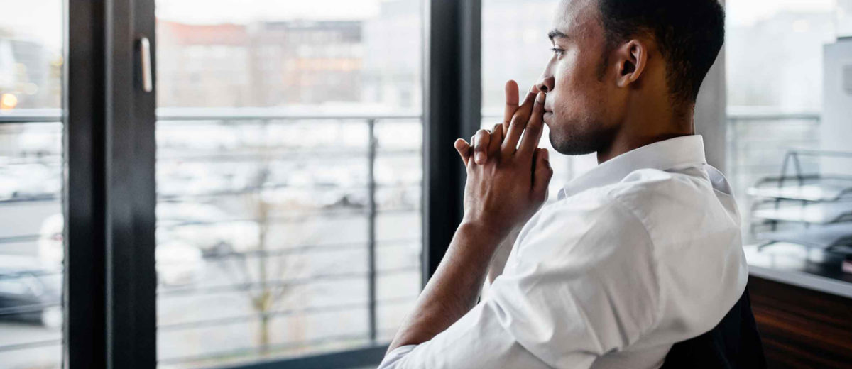 10 Ways To Slow Down Your Mind